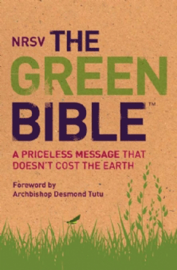 the-green-bible