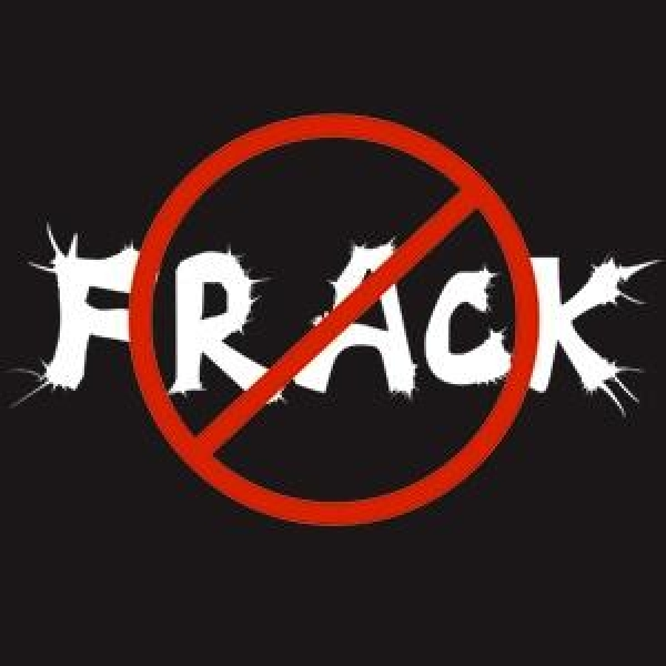cape-town-up-in-arms-about-fracking-plans