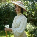beauty-secrets-from-the-victorian-era