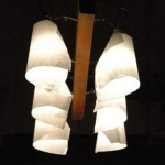 green-design-2-eco-lighting