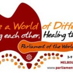 message-from-parliament-of-the-world's-religions