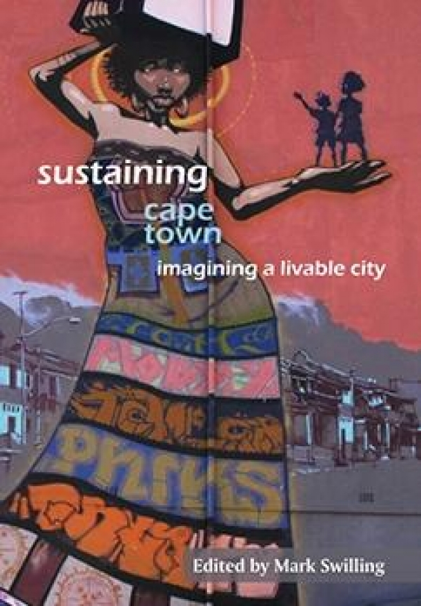 sustaining-cape-town-imagining-a-livable-city