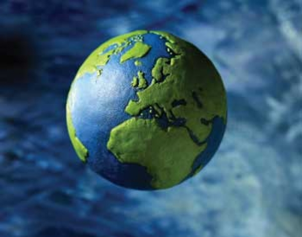e-marketing-greening-the-digital-process