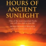 the-last-hours-of-ancient-sunlight-by-thom-hartmann