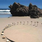 south-africas-first-international-land-art-festival