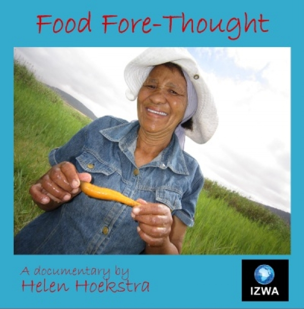 food-fore-thought-helen-hoekstra