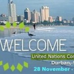 gear-up-your-business-for-cop17