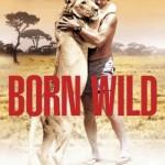 born-wild-by-tony-fitzjohn