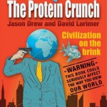 book-review-the-protein-crunch