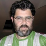 local-prof-co-authors-un-sustainability-report