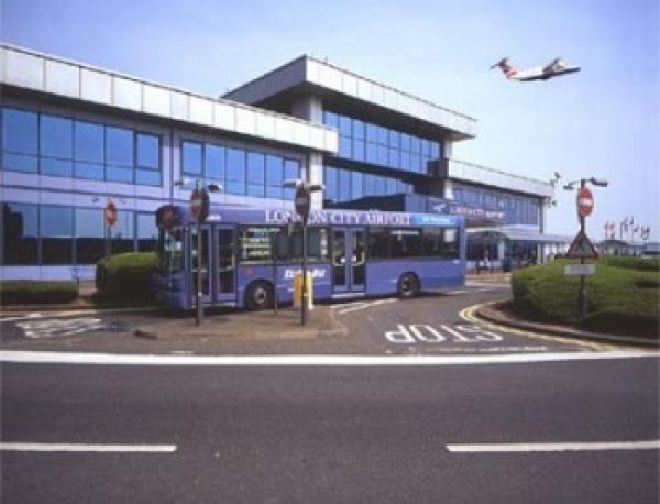 british-airways-fuels-green-revolution