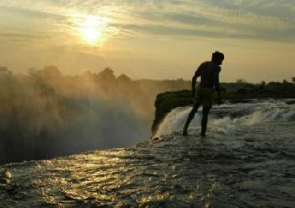 eskom-don't-dam-the-zambezi