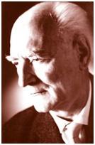 Rudolf Hauschka