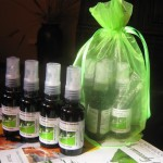Winter_Medicine_Chest_special_offer