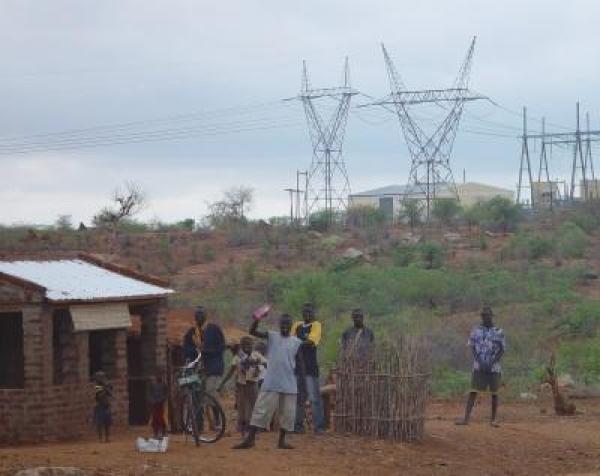 africas-energy-future-heading-down-a-dark-tunnel
