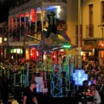 cape-town-carnival-float-uses-solar-energy