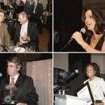 africa_energy_awards_industry_green2