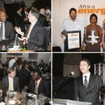africa_energy_awards_industry_green3