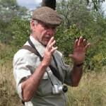 savory-wins-grant-for-reversing-desertification