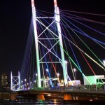 philips-sets-joburg-fashion-week-alight