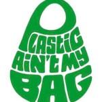 ban_plastic_bags_sa_two_oceans_ecobags2