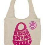 ban_plastic_bags_sa_two_oceans_ecobags3