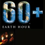 south-africans-saved-350mw-during-earth-hour