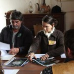biodynamic_conference_farmer_agriculture_sa2