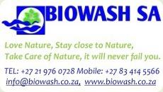 biowashball green clean eco news times