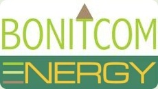 bonitcom systems generate renewable energy