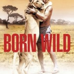 born_wild_fitzjohn_lions_green_book