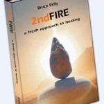 bruce_relly_2nd_fire_book