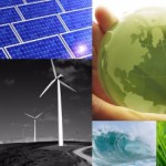 south-africas-green-industries-plan