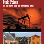 Peak Poison