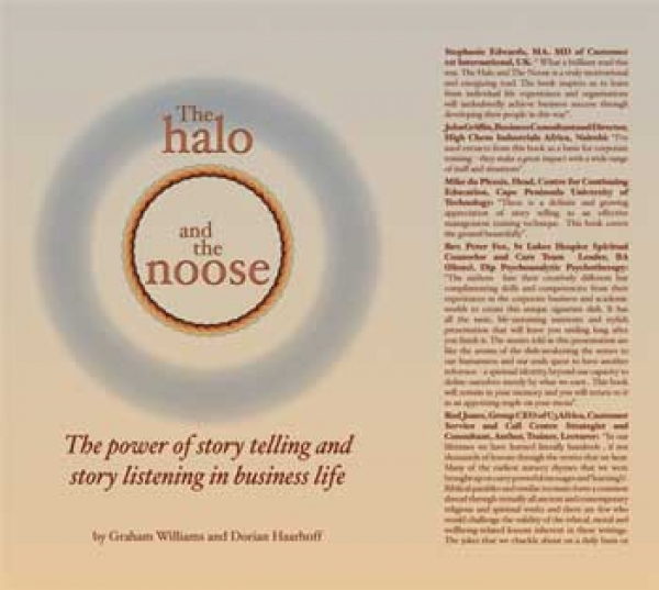 the-halo-and-the-noose