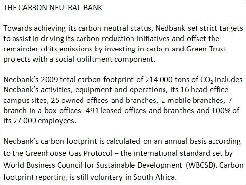 carbon neutral green box2