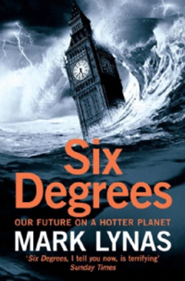 six-degrees