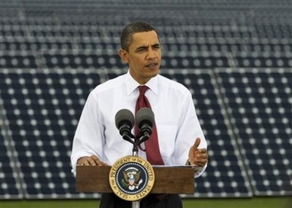 obamas-white-house-to-get-solar-energy