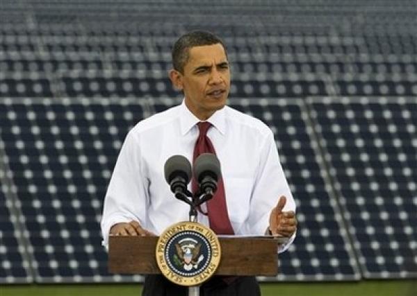 obamas-white-house-to-get-solar-energy