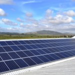 solar-powered-winery-puts-sunshine-in-each-bottle