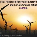 energy-report-a-test-for-policy-makers