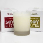 soybean-candles-official-for-world-cup