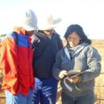 davine_witbooi_with_farmers