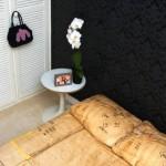 decorex_trends_new_earth_cardboard_bedding2