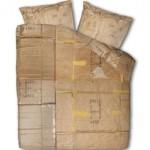 decorex_trends_new_earth_cardboard_bedding3