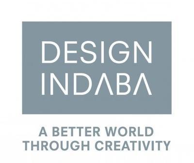 design indaba_cape_2011_green_news