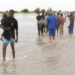devastation_flood_global_warming_namibian