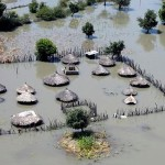 devastation_flood_global_warming_namibian2
