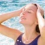 e-clear_pool_girl_swim