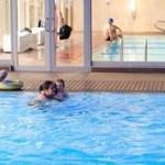 e-clear_pool_mother_swim